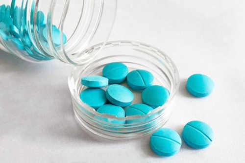 大豆肽压片糖果代加工-压片糖果OEM贴牌厂家-德州健之源