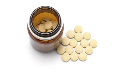 男性片剂代加工-片剂OEM贴牌厂家-德州健之源