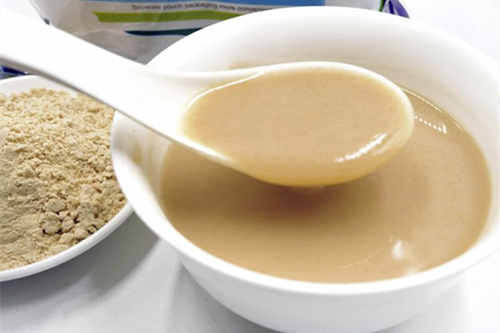 葡萄籽固体饮料代加工-保健品OEM贴牌厂家-德州健之源