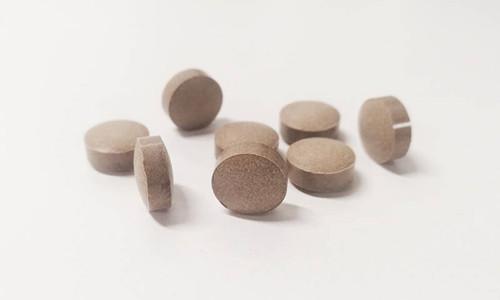 片剂代加工-男性营养片OEM-女性饱腹片贴牌-德州健之源