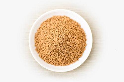 固体饮料代加工颗粒粉剂oem-加工价格-德州健之源
