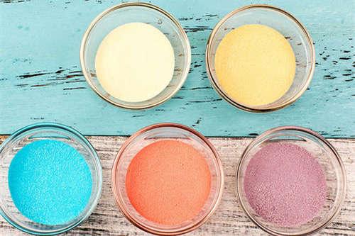 胶原蛋白粉剂加工-保健品粉剂oem代加工-德州健之源
