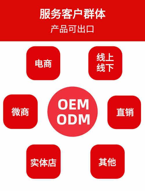 片剂OEM代加工厂家提供的合作模式-德州健之源