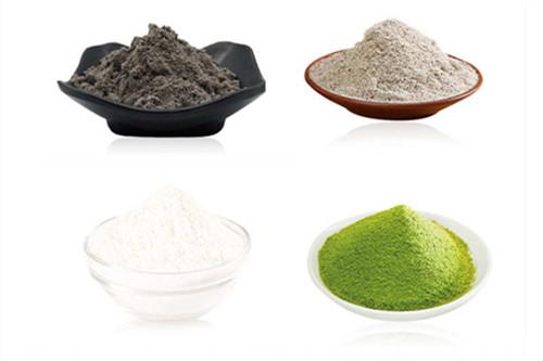 白芸豆固体饮料代加工-加工价格-厂家服务-德州健之源