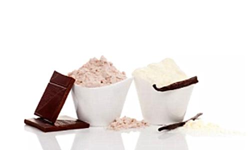 强化钙固体饮料代加工-加工价格-厂家服务-德州健之源