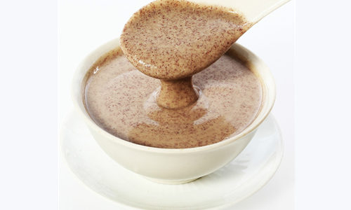 益生菌粉固体饮料代加工-加工价格-厂家定制-德州健之源