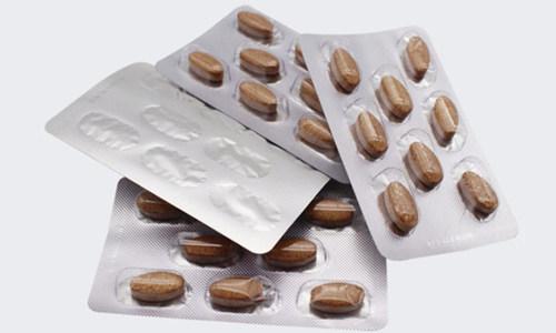 药食同源产品代加工生产厂家-全国招商合作-德州健之源