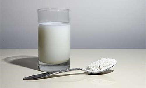 益生菌固体饮料OEM-粉剂贴牌代加工厂家-德州健之源