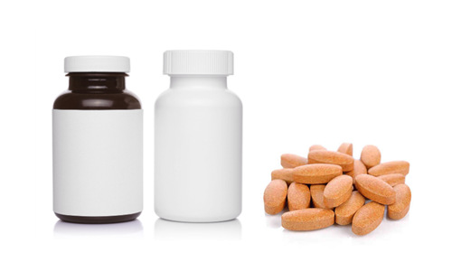 保健品生产厂家-压片糖果代加工-固体饮料加工定制-健之源