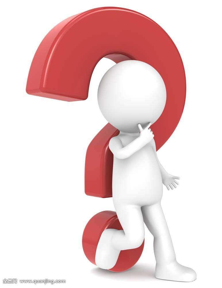 注册食品公司经营范围怎么填写_德州健之源(05373918998)厂家告诉您