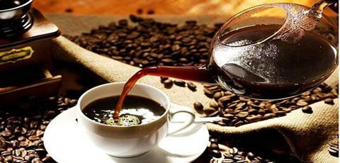 山东功能性保健咖啡代加工厂家德州健之源