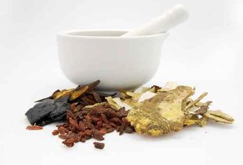 中药茶的特点德州健之源