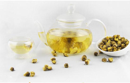 养生茶加工代加工德州健之源