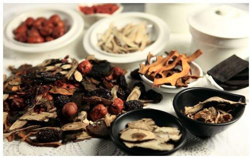 淡豆豉美食德州健之源