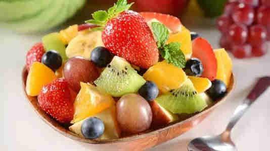 水果酵素OEM代加工工厂_德州健之源