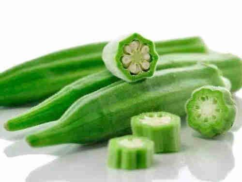 OEM代加工秋葵保健食品的功效与作用_德州健之源