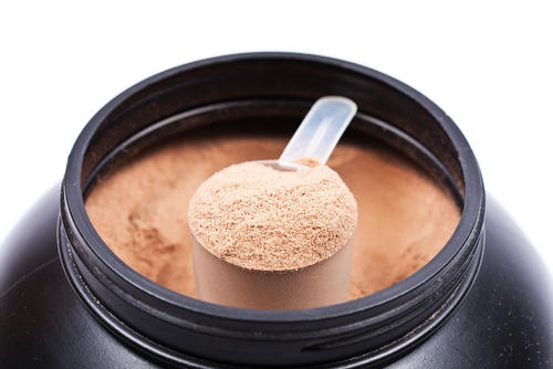 男性速溶咖啡固体饮料保健品代加工厂家_德州健之源