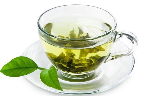 减肥茶oem代加工