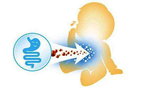 儿童益生菌代加工