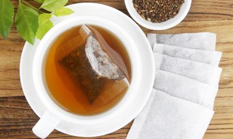 中药袋泡茶代加工_药食同源固体饮料OEM_德州健之源