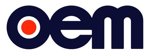 个人商标可以贴牌定制产品码_保健品代加工_德州健之源