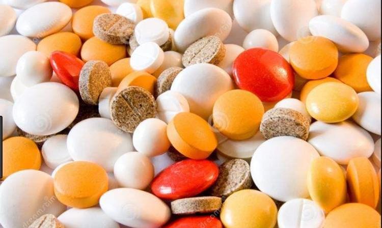 专业压片糖果厂家介绍-片剂OEM工厂-德州健之源