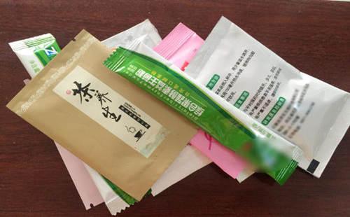 江苏保健食品oem代加工生产厂家-贴牌企业-德州健之源
