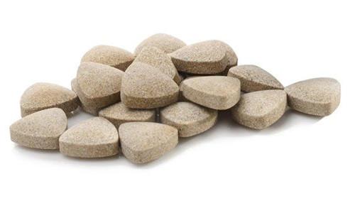 天津压片糖果代加工厂-压片糖果OEM厂家-健之源