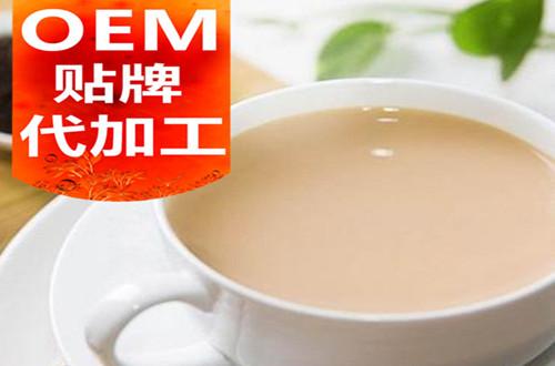 浙江保健品OEM贴牌代加工厂家-中国德州健之源