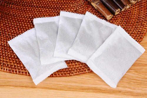 袋泡茶OEM贴牌代加工五大优势-德州健之源
